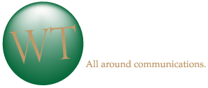 WT Services